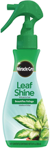 Miracle-Gro Leaf Shine 8-Ounce NEW - $7.27