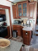 2014 Montana 5th Wheel 3100rl For Sale In  Dutton Virginia 23050 image 5