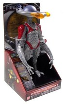 Alpha 5 Interactive Action Figure from the Popular Power Rangers Movie -... - $9.85