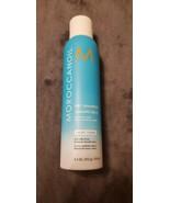 MOROCCANOIL DRY SHAMPOO FOR ALL HAIR TYPES - LIGHT TONES - 5.4 OZ - $22.99