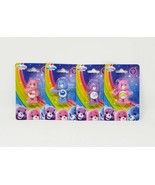 Just Play Care Bears Figure - New - $8.99