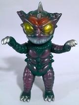 Marmit ParaBaby Cat Demon Jacaou image 2
