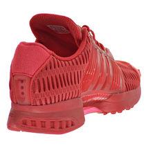 Adidas Originals Clima Cool 1 Triple Red Collegiate BA8581 Mens Size 10 image 3