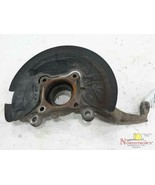 2013 Ford F150 Pickup FRONT SPINDLE KNUCKLE 4X4 Left - $94.05