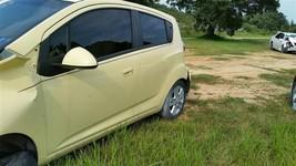 Right Front Exterior Door Handle Fits 13 14 15 16 Chevrolet Spark R287342 - $33.66