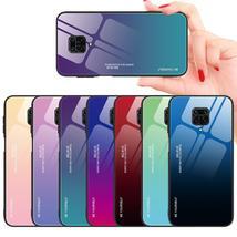 Bakeey for Xiaomi Redmi Note 9S / Redmi Note 9 Pro / Redmi Note 9 Pro Max Case G - $19.99