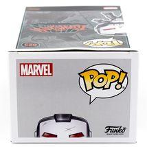 Funko Pop! Marvel Punisher War Machine PX Exclusive Bobble-Head Figure #623 image 6
