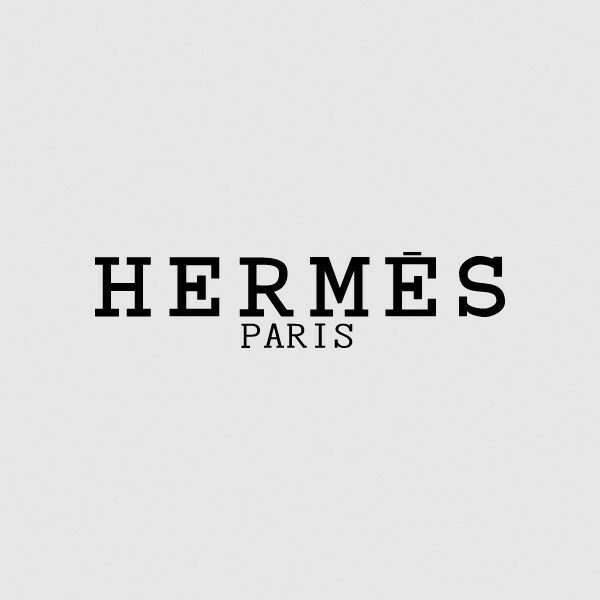 Hermes Carre 90 Scarf Stole CIELS BYZANTINS by J ABadie Silk Auth New Unused
