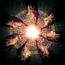 Spirit consultation Why is spirit or spells not working? What is wrong?   - $33.33