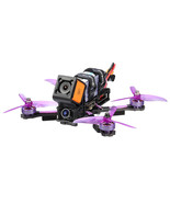Eachine Wizard X220HV 6S FPV Racing RC Drone PNP w/ F4 OSD 45A 40CH 600m... - $268.24
