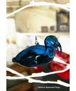 CRATE & BARREL (CB2) WALRUS ORNAMENT –NWT– GET YOUR FLIPPERS ON THIS COO... - $19.95
