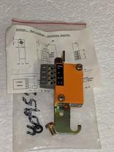 EFECTOR IN-3004LFNKG Inductive Sensor  - $74.25
