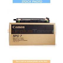 1334A003 CANON NPG-7 DRUM UNIT BLACK - $178.83