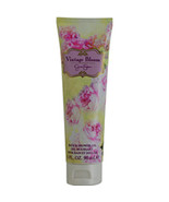 VINTAGE BLOOM by Jessica Simpson - Type: Bath & Body - $11.62