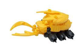Bugsbot Ignition Basic B-10 Battle Sumatra Action Figure Battling Bug Toy image 3