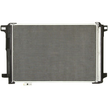A/C CONDENSER MB3030151 FOR 08 09 10 11 12 13 14 15 16 MERCEDES-BENZ image 2