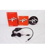 Replacement IK Multimedia AmpliTube Stealth Plug USB & Interactive DVD N... - $24.74