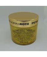 PETER THOMAS ROTH 24K Gold Mask Lift & Firm 5.0oz/150ml  - $36.58