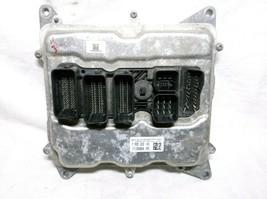 14-15-16 Bmw 320I/528/328I GT/ 428I/MEVD 172P/ Engine COMPUTER/ECU.PCM - $42.08