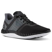 finest selection 34b50 0e732 Reebok Shoes Print Run Next, CN0420 - 163.00