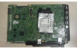 Samsung BN94-06205B Main Board for PN60F8500AFXZA