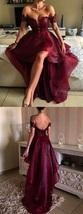 Ih8ybd l 610x610 dress red thumb200