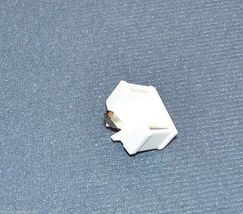 STEREO TURNTABLE NEEDLE for Audio Technica AT6 AT5E AT6E AT5D AT6D image 3