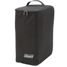 Coleman Carry Case f/Propane Coffeemaker - Black - $44.23
