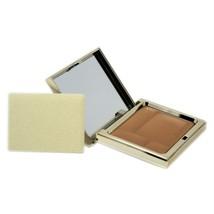 Clarins Ever Matte Mineral Powder Compact 10G #03-TRANSPARENT Warm - $24.26