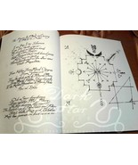 THE BOOK OF GOING BACK BY NIGHT Orryelle Defenestrate-Bascule SIGNED occ... - $98.99