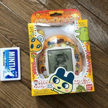 BANDAI Ouchi no Deka Tamagotchi Virtual Pet Game 2006 New Unopended Unused - $159.99