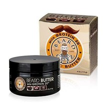 Beard Butter with Grotein image 1