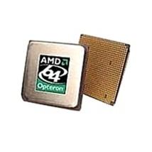 HP 409612-B21 Processor Upgrade - 2 x AMD Second-Generation Opteron 8216... - $42.77