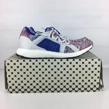Adidas Stella McCartney Ultra Boost Parley Sneakers CQ1708 Ultraboost sz... - $158.94