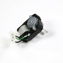 241696606 Frigidaire Condenser Fan Motor OEM 241696606 - $81.13