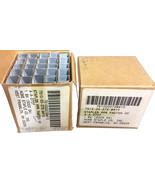 "Vintage ACME  1/2"" Heavy Duty Staples 5000 Count Box  New Old Stock NIB - $34.65"