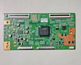 Toshiba 46L5200U T-Con Board LJ94-25427E 12PSQBC4LV0.0 - $16.79