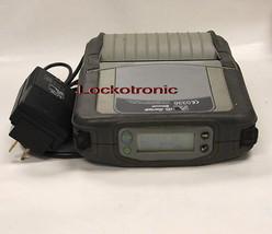 Zebra QL420 Wireless Bluetooth Printer Portable Thermal Q4A-LUBAV000-00 ... - $288.96