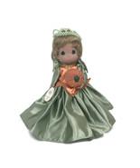 Precious Moments Disney Parks Exclusive Sleeping Beauty Boo Halloween 12... - $37.04