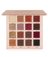 MAGIC Professional Cosmetics Style 16 Color Eye-Shadow Palette - $19.95
