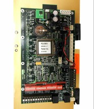 Pentair Compool PCLX3810 PCB LX3810 Power Control Circuit Board & Bezel - $696.13