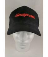 Snap-On TOOLS RACING Advertising Adjustable Baseball Cap Read Details & ... - $14.99