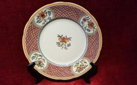 """Villeroy & Boch Normandie 12 1/2"""" Chop Plate Round Platter - $28.70"""