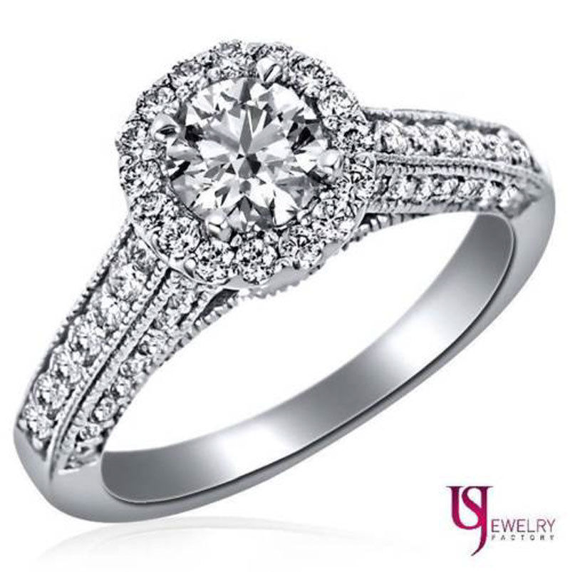 Can Yo Give A Better Engagement Ring Later