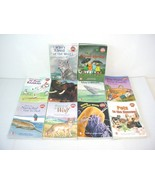 Lot of 74 Leveled Readers Children Books Reading Home School Mc Graw Hill - $69.20
