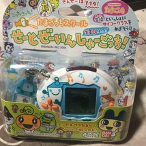 Tamagotchi School Seto Ze-in Syu-gotch Yahoo! Kids ver BANDAI 2006 from ... - $129.99