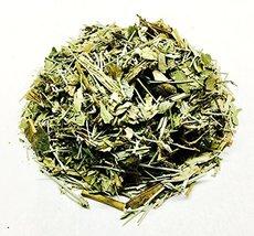 Adelgazante Slimming Blend Herbal Tea Value Pack (120g) - $25.43