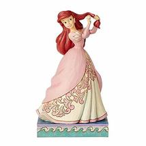 Enesco 6002819 Disney Traditions by Jim Shore Princess The Little Mermai... - $49.99