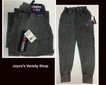 Limited too sweatpants girls grey collage thumb155 crop