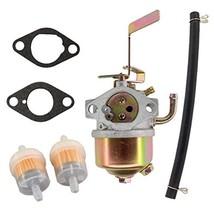 Carburetor for Coleman Powermate PW0872400 2400PSI 171cc 175cc - $14.86